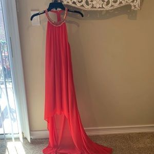 Laundry By Shelli Segal Dresses - laundry dress